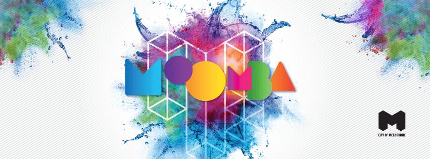 Moomba 2