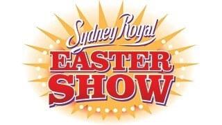 Sydney Show