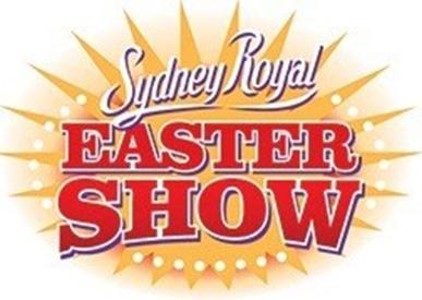 SydneyShow-web