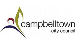 capbelltown