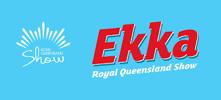 logo-ekka